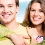 اسرار الزواج الناجح