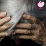 السكري والاكتئاب سببان في مرض العته الخرف