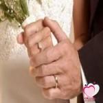 الكفاءة شرط أساسي فى عقد الزواج