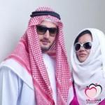 زواج السعودية .. زواج السعوديين