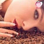 سيروم القهوة أجدد علاج للشعر، هل جربته؟