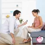 شروط الزواج الناجح للرجل والمرأة