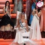 مسابقة ملكة جمل العالم