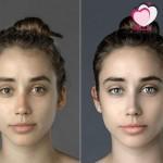 مقياس الجمال بين الشعوب والعصور