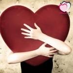 ممارسة الحب