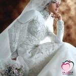 موقع الزواج الاسلامي بديل سهل وبسيط للخاطبة