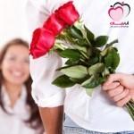 نصائح للمقابلة الأولي مع شريكة حياتك