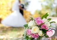 سعودية تقيم حفلة بمناسبة زواج زوجها بأخرى