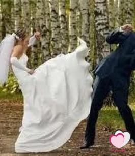 شروط زواج المتعة