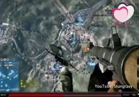 لعبة على اليوتيوب تجذب خمس ملايين مشارك بالفيديو