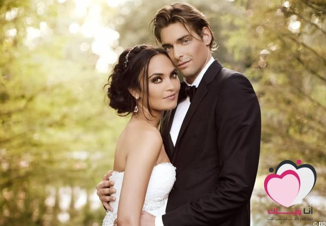 هل تعلم ماهو أفضل سن لزواج و إنجاب المرأة و الرجل ؟