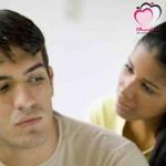 أزيلي اكتئاب زوجك 10 توصيات لمعالجته