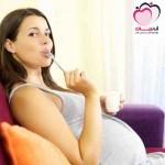 أسباب نفسية للسمنة أثناء الحمل هل تعرفينها