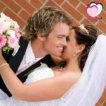 اكتشف 10 قواعد اساسية يقوم عليها الزواج الناجح