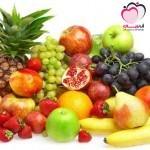 الوقت المناسب لتناول الفاكهة