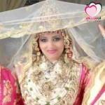 زواج الأردنيات