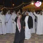 زواج الاماراتيين