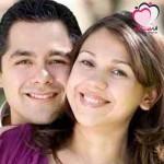 زواج القرن الواحد والعشرين