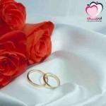 سمات علاقات الزواج والحب الناجحه