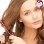 عادات يومية تُتلف شعرك