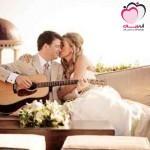 مؤشرات للزواج السعيد