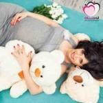 نصائح لإحياء البشرة المتعبة بعد الولادة