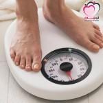 نصائح للتخسيس وحرق الدهون