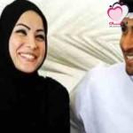 نصائح للعريس والعروس قبل الزواج