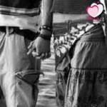 نصائح هامة ليشعر الخطيبان برغبة اكيدة فى الزواج