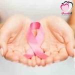 نفي ارتباط سرطان الثدي بلبس حمّالة الصدر