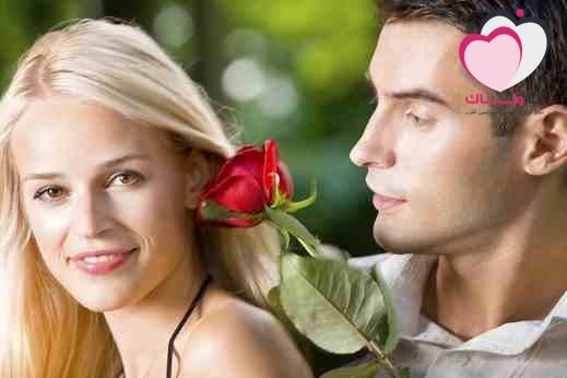 اسئلة تفيدك قبل الأقدام على الزواج