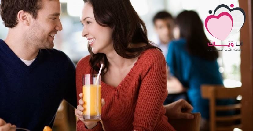 اكثر 5 اسئلة يجب الأجابة عليهم قبل الزواج