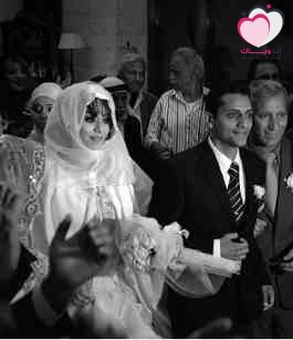 الاشتراك فى مواقع الزواج الاسلامي حلال أم حرام