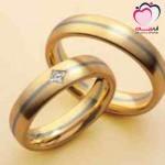 شروط الزواج الإسلامي في المملكة العربية السعودية