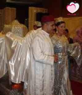 زواج مغرب العالم العربي
