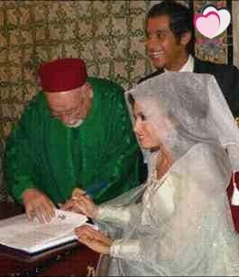 شروط عقد زواج المتعة و زواج المسيار
