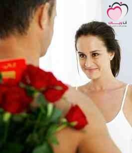 علامات علي وجود علاقة جيدة تؤدي إلي الزواج