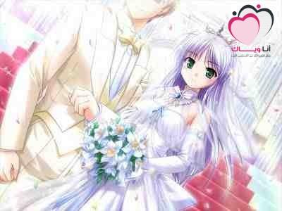 كيفية اختيار تورتة الزفاف