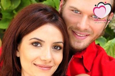 للمقبلات على الزواج .. كيف تحظى بأعجاب وانجذاب الخطيب