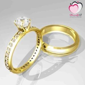 ماذا تفضل المرأة الزواج من اعزب او مطلق او ارمل او ترغب بالتعدد