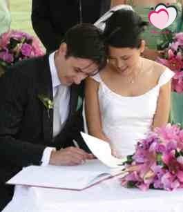 مكاتب الزواج ومواقع الزواج طرق لتيسر الزواج