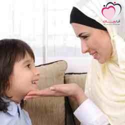 مكانة الأم في الإسلام .. قصص وأحاديث نبوية