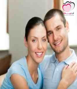نصائح لتحظى الفتاة المقبلة على الزواج بأعجاب وانجذاب الخطيب