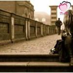 5 اسباب لهروب الرجل قبل الزواج