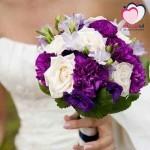 5 تحفظات يجب مراعاتها قبل الزواج