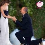5 مواصفات للعريس اللقطة بنظر فتيات اليوم