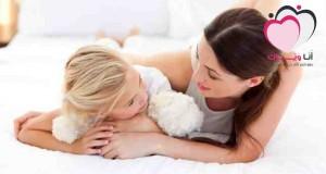 5 اختبارات لمعرفة أسرار طفلك