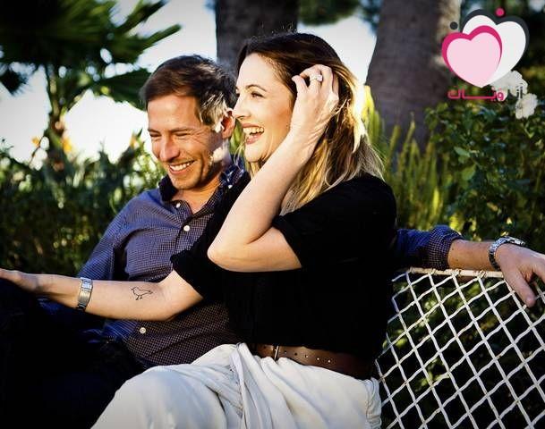 5 نصائح هامة ليشعر الخطيبان برغبة اكيدة فى الزواج