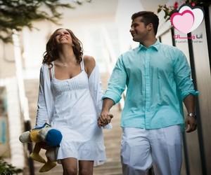 5 همسات للمقبلين على الزواج عن اهداف فترة الخطوبة