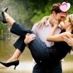 6 طرق لنتعلم كيف نحب ؟